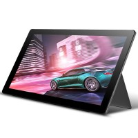 Alldocube KNote X Pro Intel Gemini Lake N4100 Quad Core 8GB RAM 128GB SSD 13.3 Inch Windows 10 Tablet