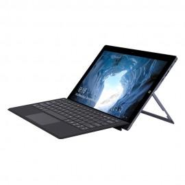 CHUWI UBook Intel Gemini Lake N4100 8GB RAM 256GB SSD 11.6 Inch Windows 10 Tablet