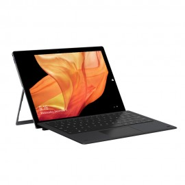 CHUWI UBook Pro Intel Core M3-8100Y Dual Core 8GB RAM 256GB SSD 12.3 Inch Windows 10 Tablet With Keyboard
