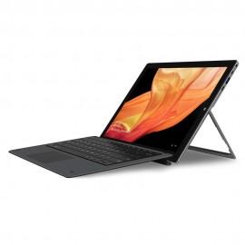 CHUWI UBook Pro Intel Gemini Lake N4100 8GB RAM 256GB SSD 12.3 Inch Windows 10 Tablet With Keyboard
