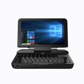 GPD Micro PC Intel Celeron N4100 Quad Core 8G RAM 128GB ROM SSD 6 Inch Windows 10 PC