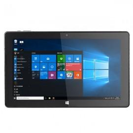 Jumper Ezpad 6S Pro Intel Apollo Lake N3450 Quad Core 6 Gb RAM 64 Gb ROM + 64 GBb SSD 11.6 Inch Windows 10 Tablet pc
