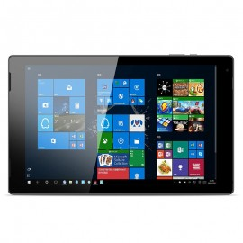 Jumper Ezpad 7 Intel Z8350 4Gb RAM 64Gb ROM 10.1 Inch Windows 10 Tablet PC