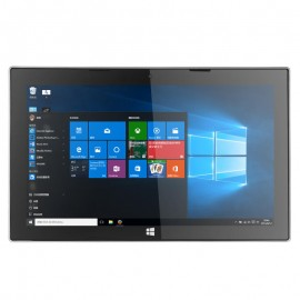 Jumper Ezpad 7S Intel Atom X5-Z8350 Quad Core 1.44 GHz 4 Gb RAM 64 Gb ROM 10.6 Inch Win10 Tablet PC