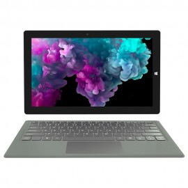 Jumper Ezpad Go Apollo Lake N3450 Quad Core 4 GB RAM 128 GB ROM 11.6 Inch Windows 10 OS Tablet Pc