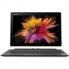 Lenovo Miix520 Intel Core I5 8250 8 GB RAM 256 GB SSD 2 in 1 Windows 10 OS 12.2 Inch Tablet Pc Silver With Keyboard