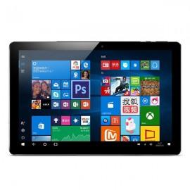 Onda Obook 10 Pro 2 64 GB Intel Atom X7 Z8750 Quad Core 10.1 Inch Windows 10 Tablet PC