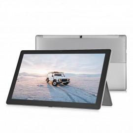 Original Box ALLDOCUBE Cube KNote 8 256 GB Intel Kaby Lake M3 7Y30 Dual Core 13.3 Inch Windows 10 Tablet PC
