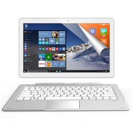 Original Box ALLDOCUBE iWork10 Pro 64 GB Intel Atom X5 Z8330 10.1 Inch Dual Boot Tablet With Keyboard