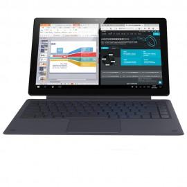 Original Box Alldocube KNote 8 256 GB SSD Intel Kaby Lake M3 7Y30 13.3 Inch Windows 10 Tablet Pc With Keyboard