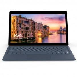 Original Box Alldocube KNote GO 128 GB Intel Apollo Lake N3350 Dual Core 11.6 Inch Windows 10 Tablet Pc With Keyboard