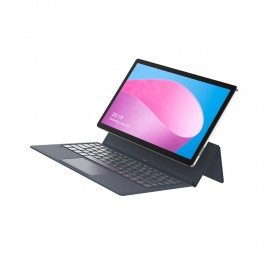 Original Box Alldocube KNote GO 64 GB Intel Apollo Lake N3350 11.6 Inch Windows 10 Tablet Pc With Keyboard