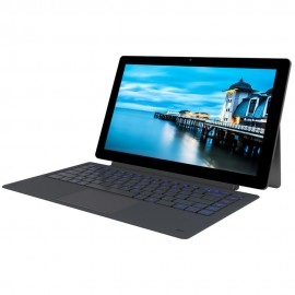 Original Box Alldocube KNote X 8GB RAM 128 GB SSD Intel Gemini Lake N4100 Quad Core 13.3 Inch Windows 10 Tablet Pc With Keyboard