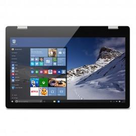 Original Box Alldocube iWork 5X 192 GB Intel Apollo Lake N3450 Quad Core 13.3 Inch Windows 10 Tablet Pc