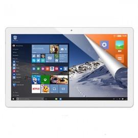 Original Box Alldocube iWork10 Pro 64 GB Intel Atom X5 Z8330 Quad Core 10.1 Inch Dual Boot Tablet Pc