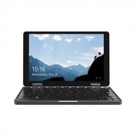 Original Box CHUWI MiniBook Intel Core M3-8100Y 8 GB RAM 256 GB SSD 8 Inch Windows 10 Mini PC