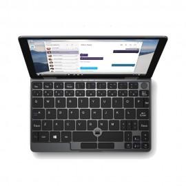 Original Box CHUWI MiniBook Intel Gemini Lake N4100 8 GB RAM 128 GB EMMC 128 GB SSD 8 Inch Windows 10 Mini Pc
