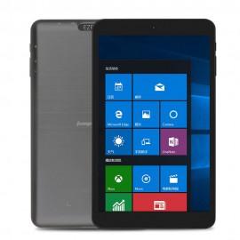 Original Box Jumper Ezpad Mini 5 Intel Cherry Trail Z8350 2 GB RAM 32 GB Rom Windows 10 8 Inch Tablet Pc