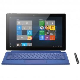 Original Box PIPO W11 Intel Celeron N4100 4GB RAM 64GB Emmc+180GB SSD 11.6 Inch Windows 10 Tablet With Keyboard Stylus
