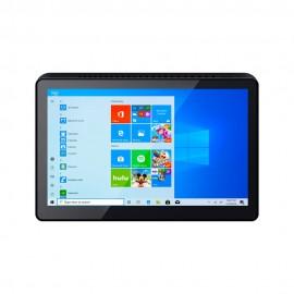 Original Box PIPO X12 64GB Intel Cherry Trail Z8350 Quad Core 10.8 Inch Windows 10 TV Box Tablet With Stylus Pen