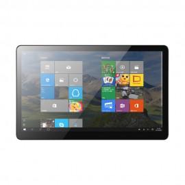 Original Box PIPO X15 Intel Core i3-5005U 8GB RAM 180GB SSD 11.6 Inch Windows 10 TV BOX Tablet