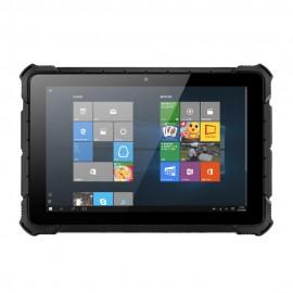 PIPO X4 64GB Intel Cherry Trail T3 Z8350 Quad Core 10.1 Inch Windows 10 IP67 Fingerprint Tablet
