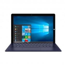 """Teclast X6 Pro Intel Core m3-6Y30 Dual Core 8GB RAM 256GB SSD 12.6"""" 2 in 1 Windows 10 Tablet PC - Silver"""
