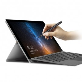 "VOYO VBOOK I7 Intel Celeron 3865U Dual Core 8GB RAM 256GB SSD ROM 2880*1920 12.6"" Windows 10 Tablet With Keyboard"