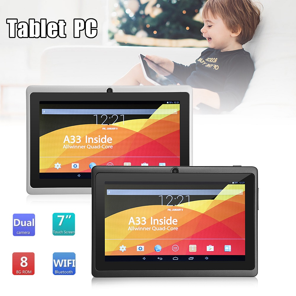 512MB8GB-Allwinner-A33-Cortex-A7-Quad-Core-7-Inch-Android-44-Kids-Tablet-1636039