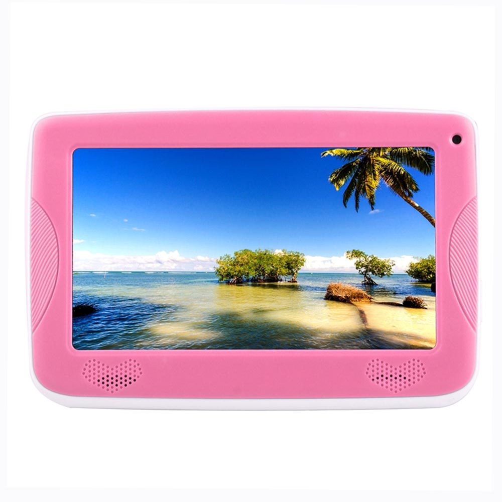 A33-Quad-Core-1GB-RAM-8GB-ROM-7-Inch--Android-44-OS-Children-Tablet-1555883