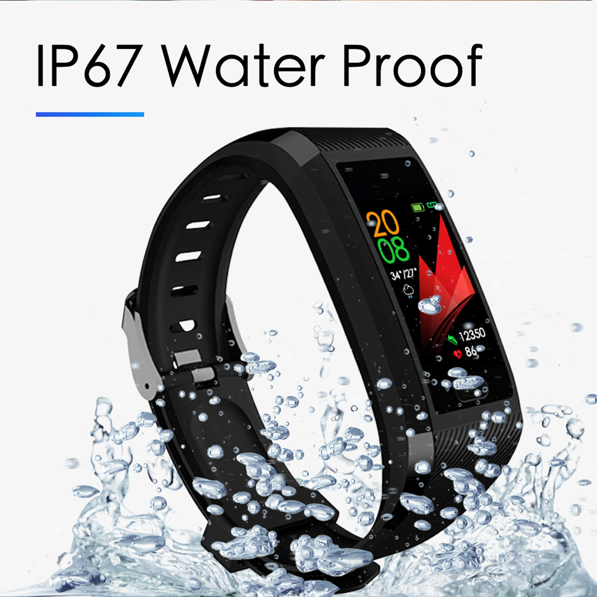 Bakeey-T12-114-Fitness-Tracker-Record-Blood-Pressure-O2-SMS-Reminder-Weather-Forecast-Smart-Watch-Ba-1566984
