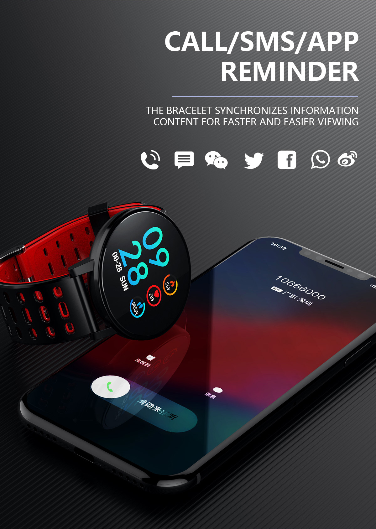 Bakeey-T3-13-Color-Screen-Dynamic-UI-HR-Blood-Pressure-Oxygen-Multi-sport-Weather-Display-Smart-Watc-1388838